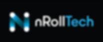 nRollTech_logos-06.png