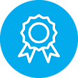 nRollTech_Icons-04.png