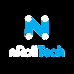 nRollTech_logos-1.png