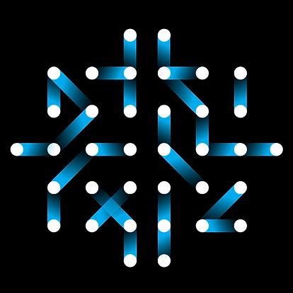 nRollTech_multipledots-01.png
