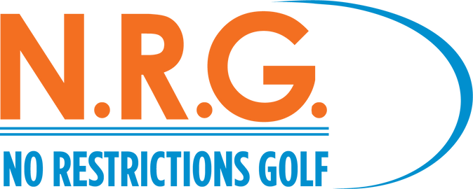 NRG_Foundation_Logo1c_OL.png