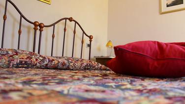 Camere I Girasoli