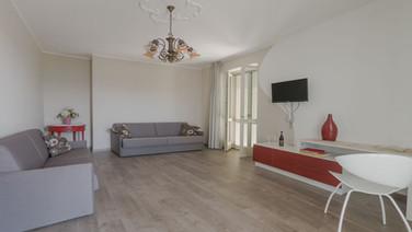 Appartamento I Girasoli Monchiero