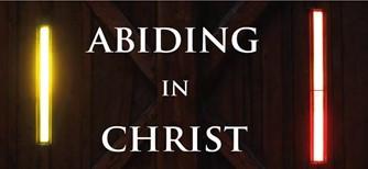 Call to prayer for Christian Unity Sunday 17th January