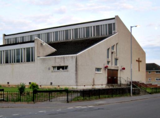 The pastoral conversion of the Parish community