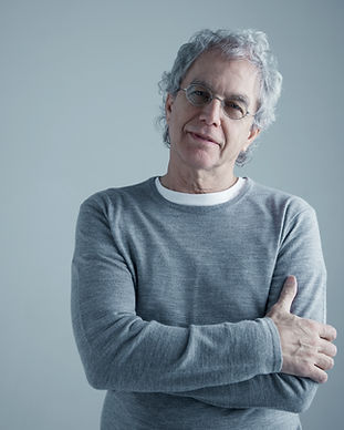 Portrait de l'homme d'âge mûr