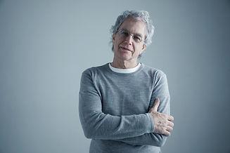 Портрет Зрелые человека
