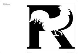 R for Rooster