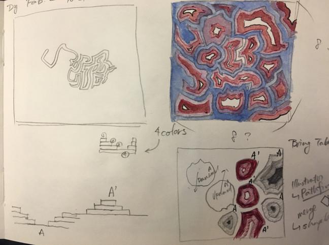Project 1 Proposal (Digital Fabrication for Sculptors)