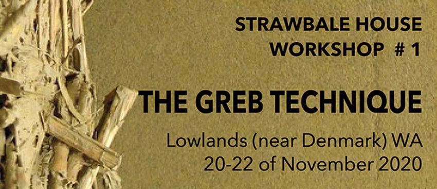 Lowlands-20:22 Nov20-web.jpg