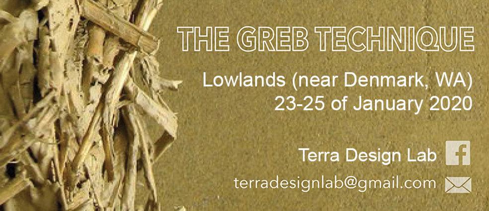 flyer#2_Lowlands.jpg