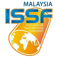 T-ISSF Malaysia.png