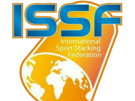 Sport Stacking @ ISSF MALAYSIA