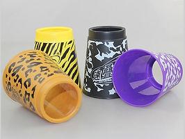 Premium cups.jpg