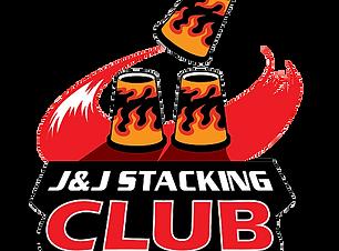 T-J&J Stacking Club Logo.png