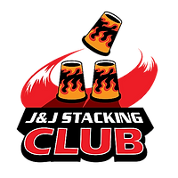 T-J&J Stacking Club Logo.png