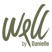 WellByDanielle-web.png