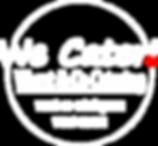 20200211 WeCaterLogo WitURL.png