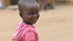 child africa.jpg