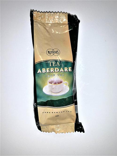 Aberdare Kenyan Tea