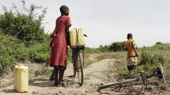 Getting water africa.jpg