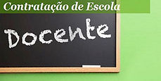 1617-Contratacao_Escola.jpg