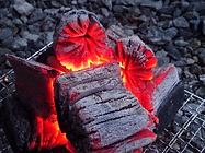 木炭1.png
