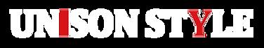 ユニソンスタイルロゴ.png