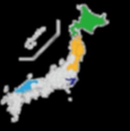 ツルハ青果2020.5.png