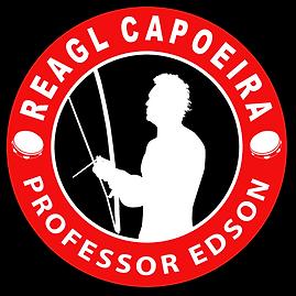 REAGL_logo1-01.png