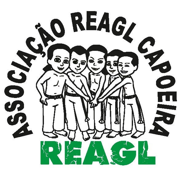 Ass REAGL novo sem regional