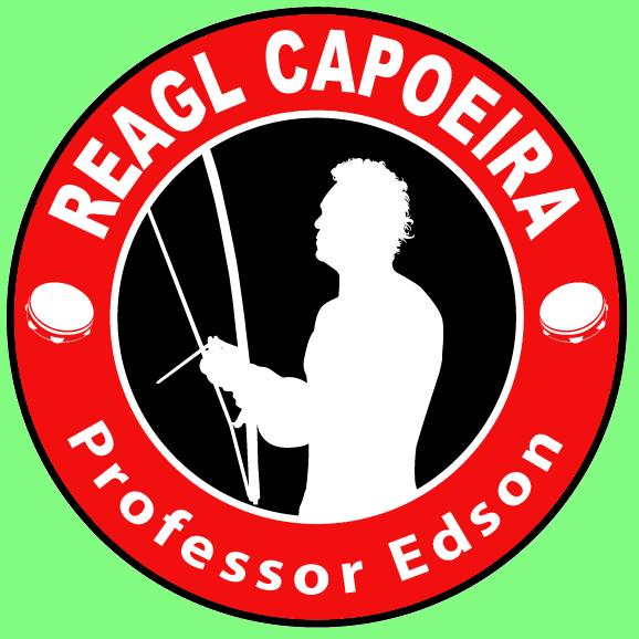 REAGL_logo-01-transparent