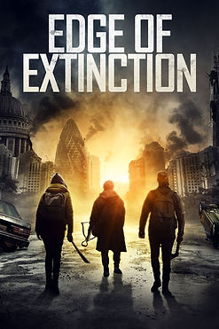 44950_3_EDGE_OF_EXTINCTION_ITUNES_FILM_2
