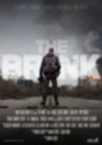 THE BRINK POSTER A3.jpg