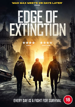 44950_1_EDGE_OF_EXTINCTION_DVD_2D_PACKSH
