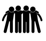 Os 5 fatores da saúde: Relacionamentos