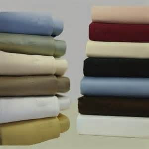 Waterbed Sheets
