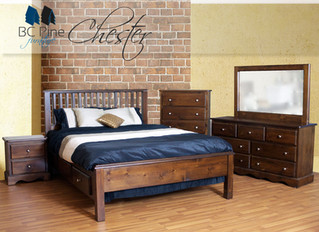 Waterbed products on the rise