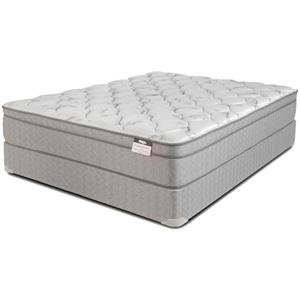 Madison Airbed