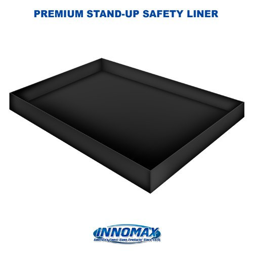 Stand Up Liner