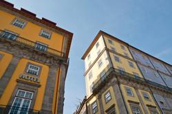 Porto_150_ribeira_d