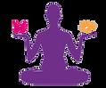 Logo yogabiarritz.net