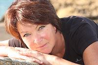 Suzy professeur yoga biarritz yogabiarritz.net
