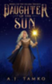 Daughter of the Sun 001 M.jpg