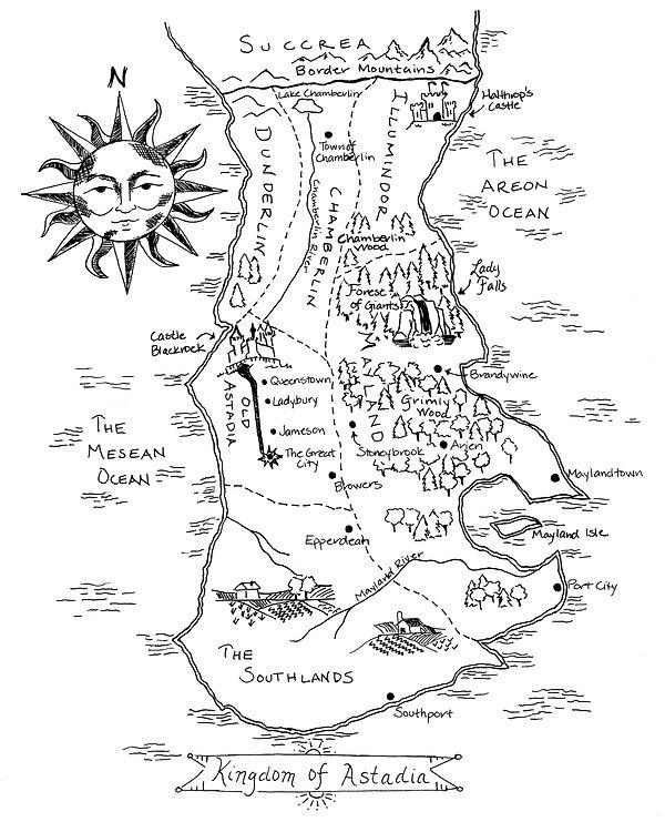 kingdom of astadia.jpg