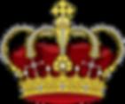 crown-2024678_1280.png