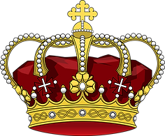 crown-2024678_1280.png