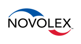 Novolex Logo-01.png