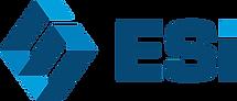 1042-esi-logo.png