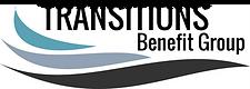 TBG_Logo2020_v4.png